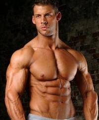metode de cresterea a masei musculare si a fortei la culturisti