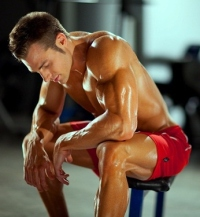 suplimente dupa antrenament pentru reducerea durerilor musculare si a febrei