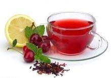 cum se face ceaiul din fructe si care este cel mai sanatos