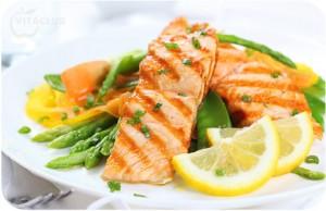 cum influenteaza dieta si alimentatia mirosul corporal