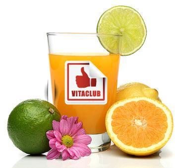 nutrientii din sucul de portocale proaspat stors