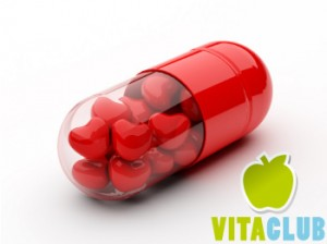 vitamina E mentine sanatatea inimii