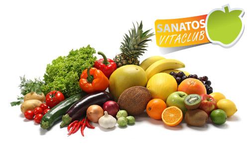 vitamine si minerale din surse naturale cum ar fi legumele si fructele